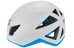 Black Diamond Vector - Casco de escalada - azul/blanco